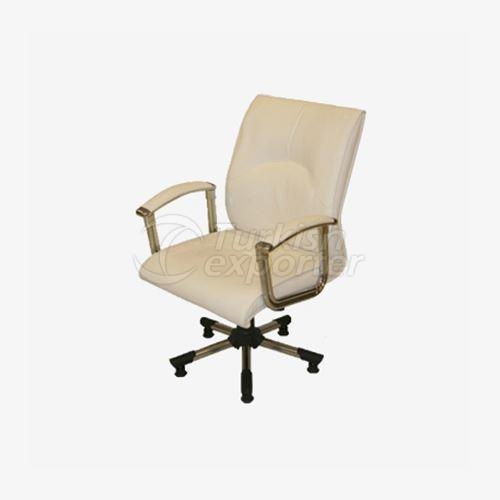 Office Chairs BKK 409