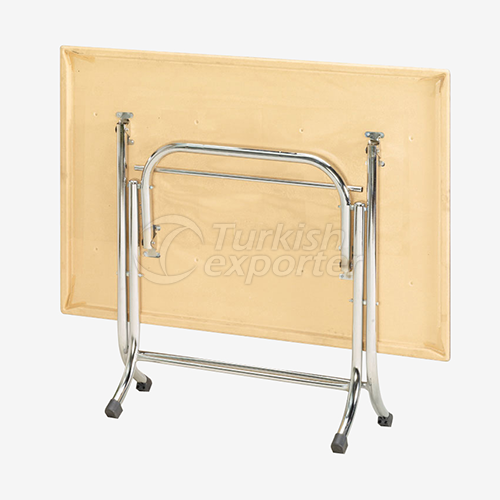Table Legs MA 302