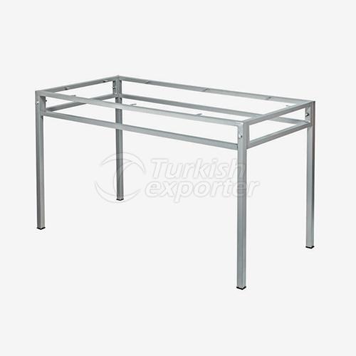 Table Legs MA 300