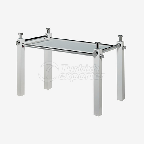 Table Legs MA 306