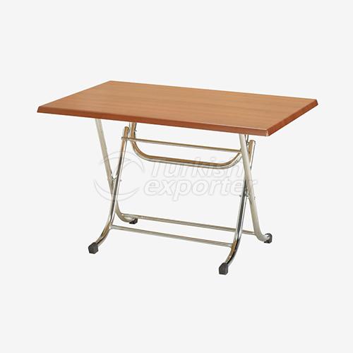 Table MA 302