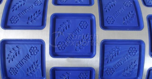 Soft Biscuit Mold