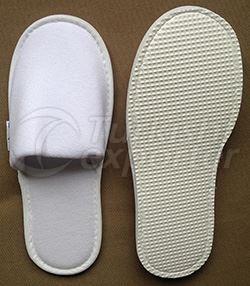 Hotel Slippers Model 8