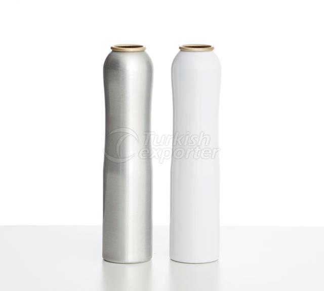45 mm Round E - Form