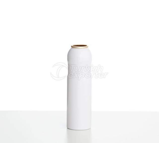 45 mm Round F - Form