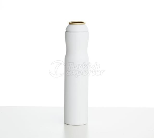 45 mm Rimmed- C- form