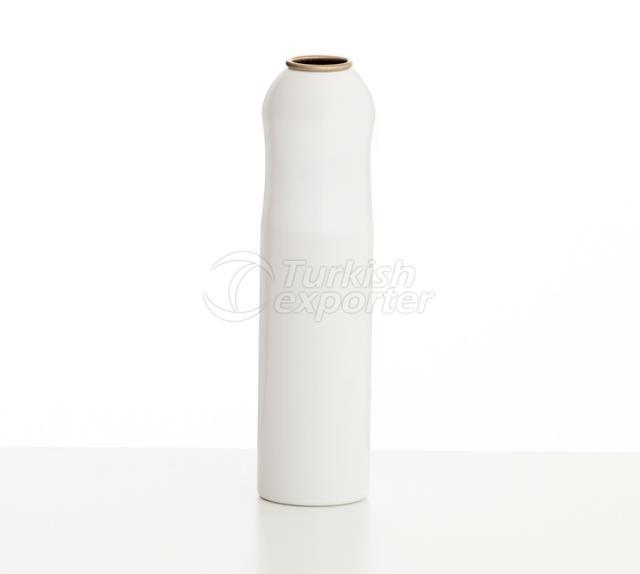 53 mm Round B - Form