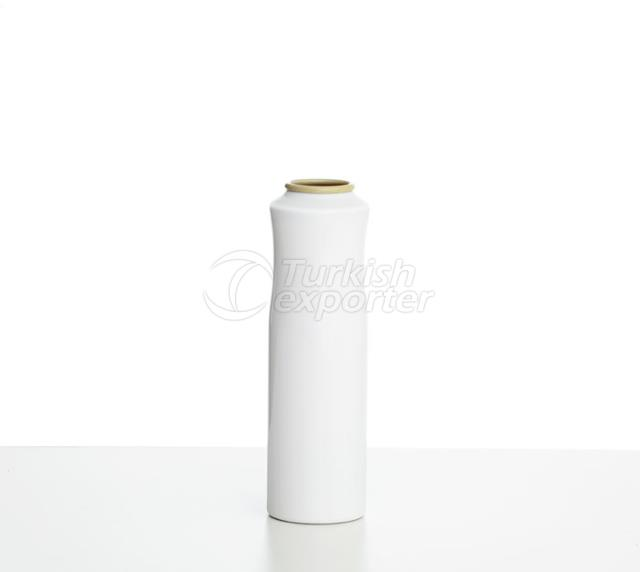 45 mm Flat B - Form