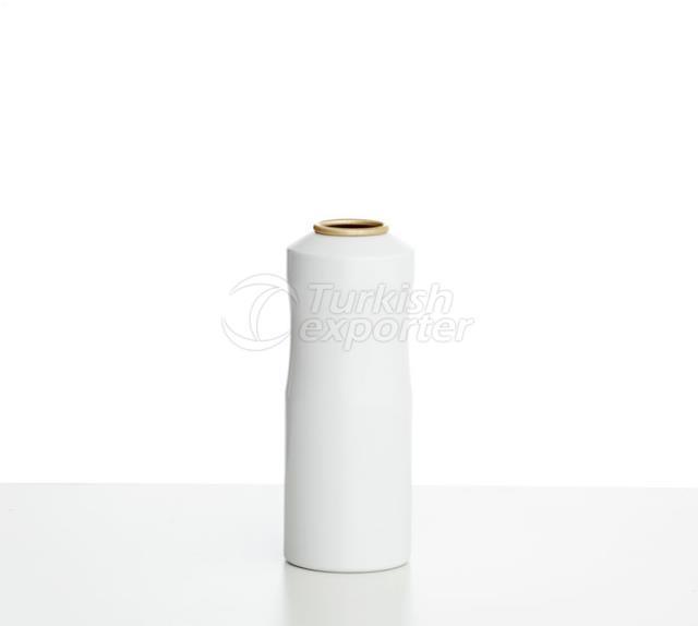 53 mm Flat B - Form