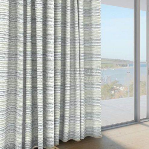 Trevira Curtain