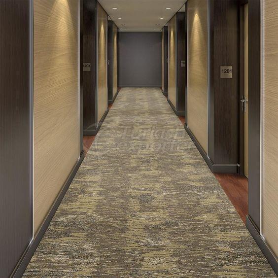 Hotel Carpet İstanbul