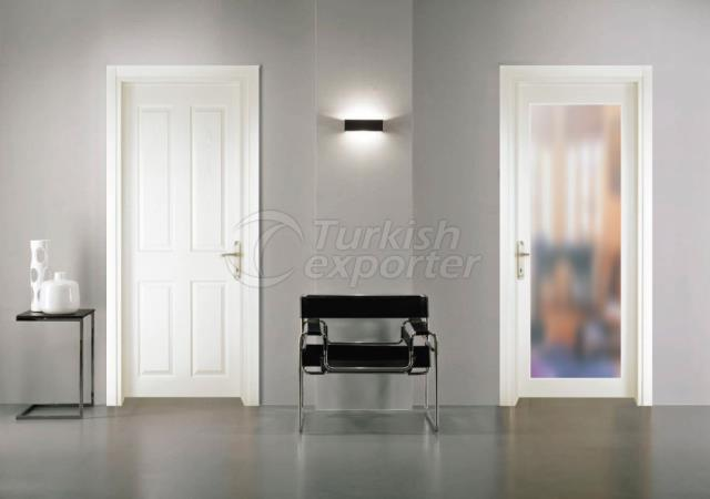 American Glass Door APK-03-04