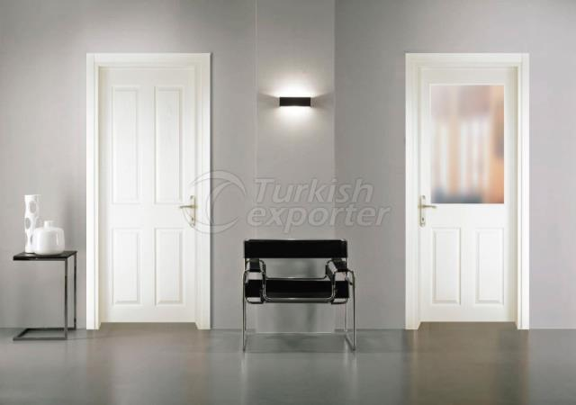 American Glass Door APK-03-01