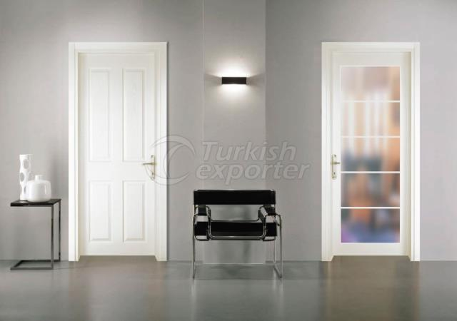 American Glass Door APK-03-05
