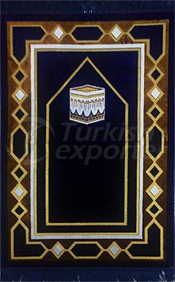 Spiegel Prayer Rug