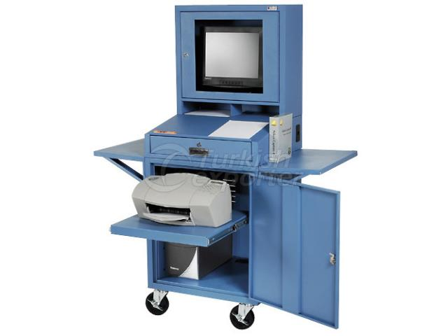 Computer Cabinets