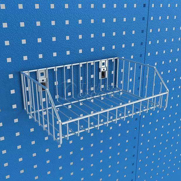 Hanged Wire Shelves BD.36.16.58