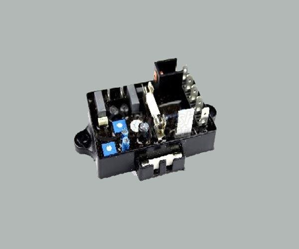 B2-CE SINCRO AVR Card