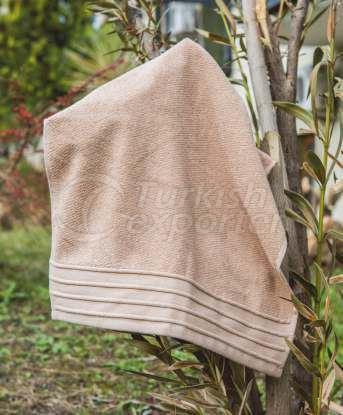 Towels everest1-37