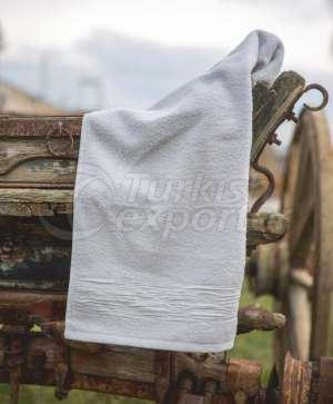 Towels everest1-42