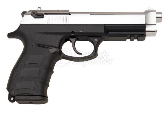 Blank Pistols F98T