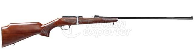 Bolt Action Shotguns BA1201
