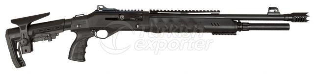 Semi Automatic Shotguns SA-1254