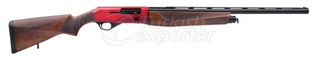 Semi Automatic Shotguns SA-1237
