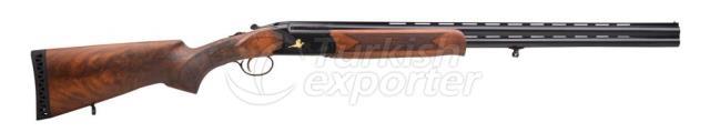 Over-Under Shotguns OU3602