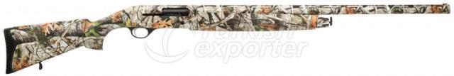 Semi Automatic Shotguns SA-1220