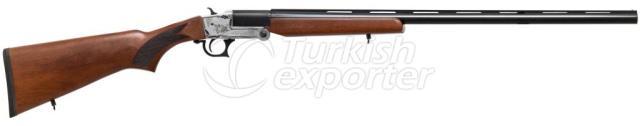 Single Barrel Rifle SB-1202