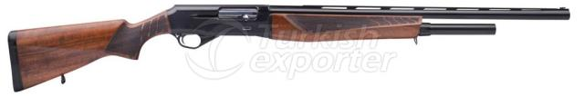 Semi Automatic Shotguns SA-1238