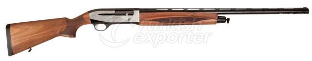 Semi Automatic Shotguns SA-1243