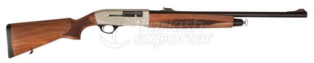 Semi Automatic Shotguns SA-1244