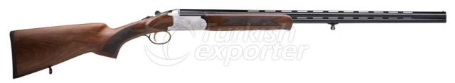 Over-Under Shotguns OU3601
