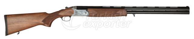 Over-Under Shotguns OU1210