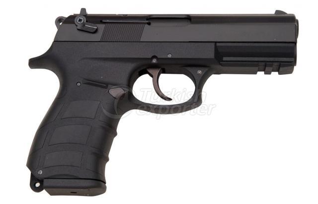 Blank Pistols F99T