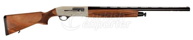 Semi Automatic Shotguns SA-1245