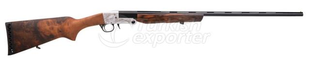 Single Barrel Rifle SB-3601