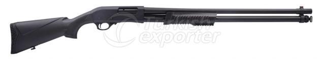 Pump Action Shotguns PA-1201