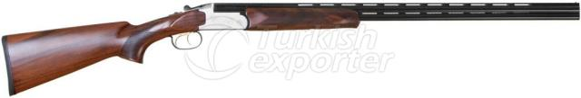 Over-Under Shotguns OU3603