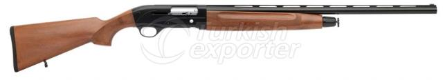 Semi Automatic Shotguns SA-1202