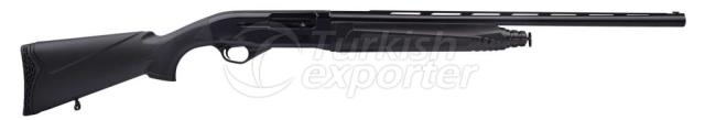 Semi Automatic Shotguns SA-1201