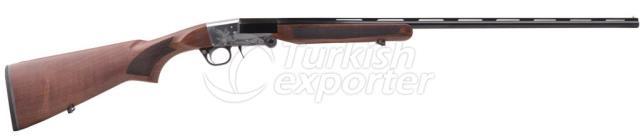 Single Barrel Rifle SB-3602