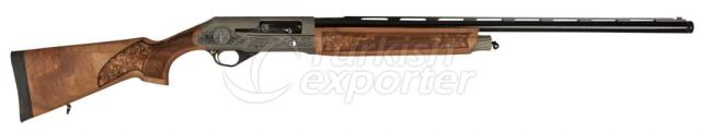 Semi Automatic Shotguns SA-1246