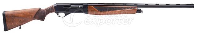 Semi Automatic Shotguns SA-1239