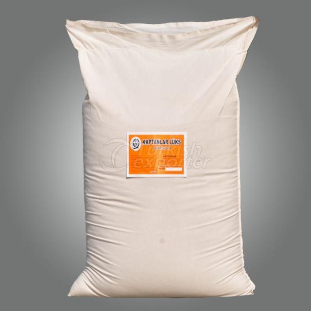 Lux Phyllo Flour