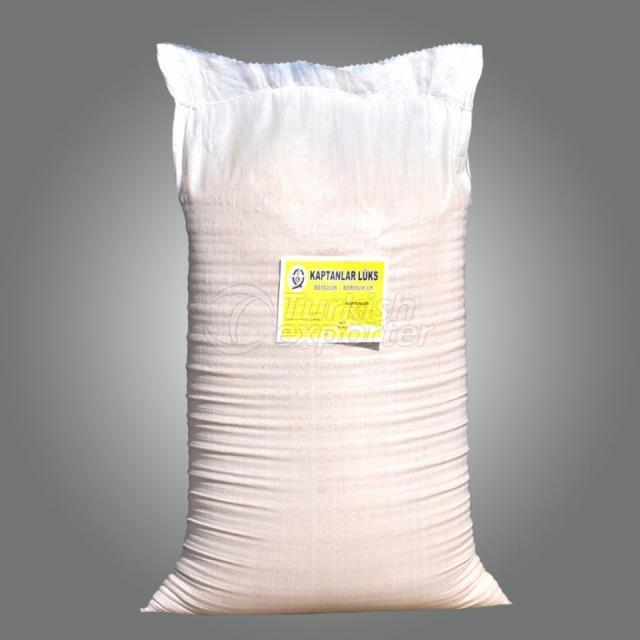 Boyoz Flour