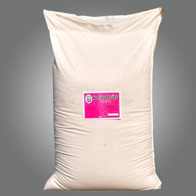 Lux Pastry Flour