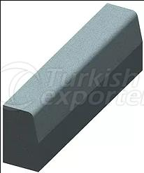 Curbstone Block